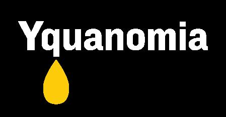 Thérapie Quantique